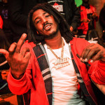 #DXCLUSIVE: Mozzy Reflects On His Work Ethic, Struggles & Grandmother's Influence