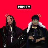 """Review: Jeremih & Ty Dolla $ign Whiff At Greatness On """"MihTy"""" Collaboration"""