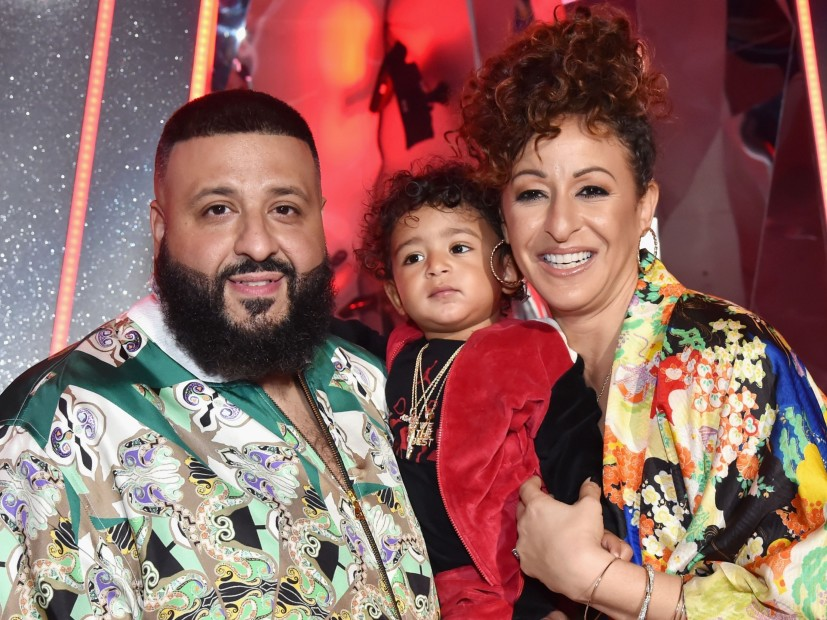4 Men Arrested By DJ Khaled, the Brother-In-Law, the Murder of