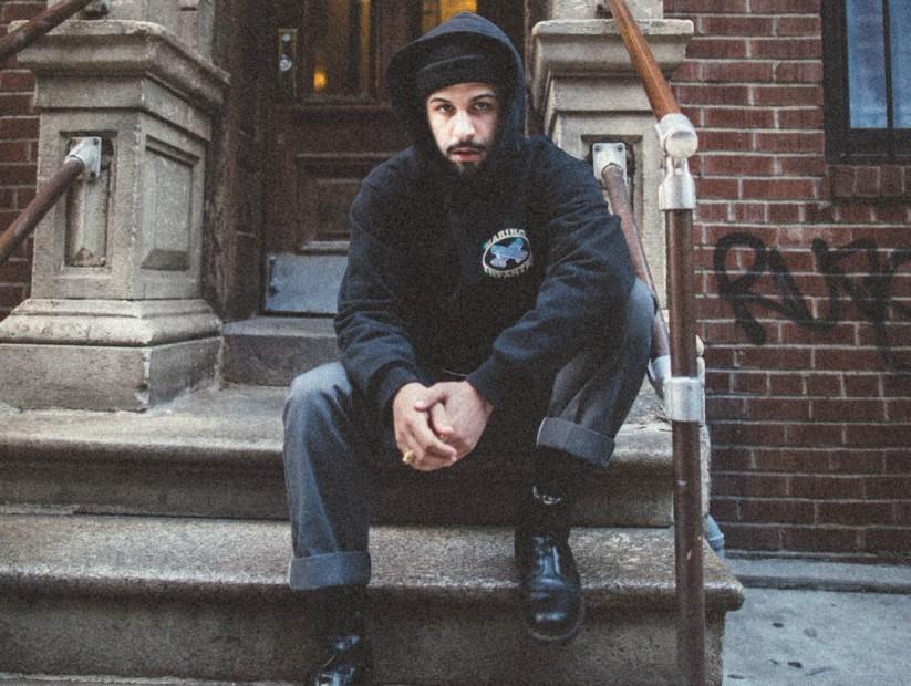 "#DXCLUSIVE: Pay-day Records Radamiz Drops Empire State Epic ""NYNYNYNY"" Video"