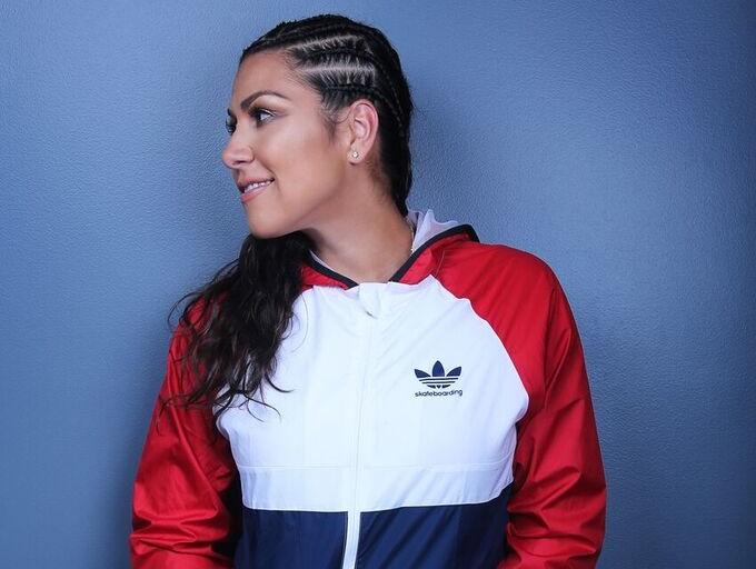 DJ Carisma Launches New TuneIn Hip Hop Station