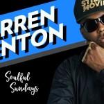 """Jarren Benton Explains How He Signed With Roc Nation On """"Soulful Sundays"""""""