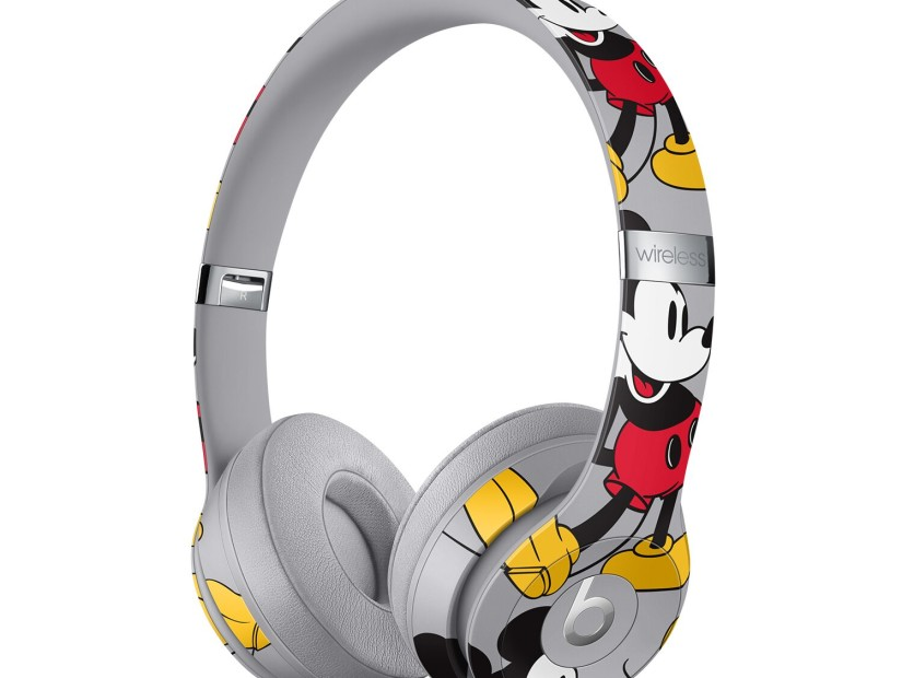 4d7cd4654d5 Beats by Dr. Dre & Disney Announce a New Partnership With the Help Of Lil  Yachty