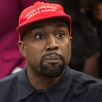 "Kanye West Delays ""Yandhi"" Album Again"