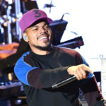 """Chance The Rapper & MGM Developing """"Hope"""" Movie Musical"""