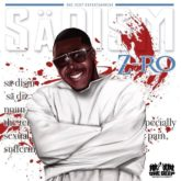 "Review: Z-Ro's ""Sadism"" Speaks To Day 1 Houston Fans"