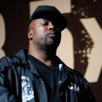 """Tha Chill Says Compton's Most Wanted's New Album Has That """"Wow Factor"""""""