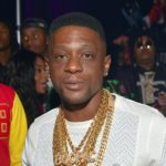 "Boosie Badazz Suggests Tekashi 6ix9ine Will Be ""Murdered Less Than A Month"" If Released"