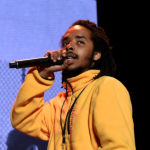 "Earl Sweatshirt Announces ""Some Rap Songs"" Album & Drops ""The Mint"" Single"