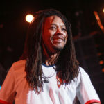 """Lupe Fiasco To Perform """"Food & Liquor"""" In Its Entirety At Exclusive Concert"""