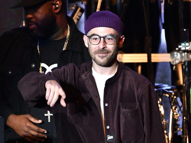 Tweets Is Watching: The Alchemist Confirms He Has Unreleased Mac Miller Music