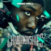 """Review: Meek Mill's """"Championships"""" Dominates Its Moment If Not Much Else"""