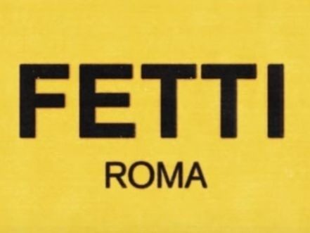 "Review: Curren$y, Freddie Gibbs & Alchemist Become Rap's Best Triple Threat With ""Fetti"" EP"