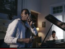 """Young Dolph f. Momma Gabbana - """"Black Queen"""""""