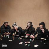 "Review: K Camp's ""RARE Sound"" Album Is Too Flat To Flourish"