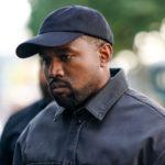Kanye West Donates $150K To Slain Security Guard's Family