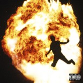 """Review: Metro Boomin Makes Triumphant Return With """"Not All Heroes Wear Capes"""""""
