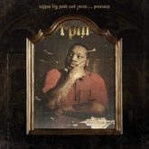 """Review: Rapper Big Pooh & Focus... Gel Smoothly On """"RPM"""""""