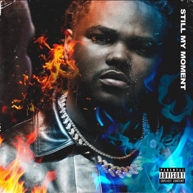 """Review: Tee Grizzley's """"Still My Moment"""" Is His Moment Of Truth"""