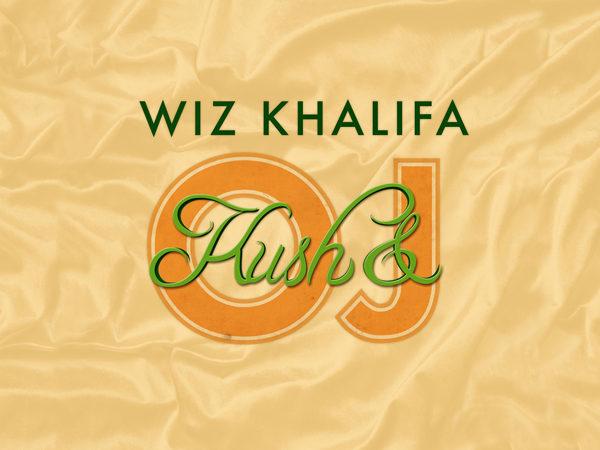 "The HIGH-Lights & History Behind Wiz Khalifa's Classic ""Kush & Orange Juice"""
