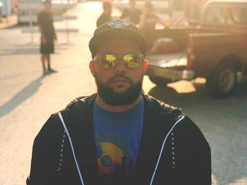 Wrekonize Explains Why ¡Mayday! Embraced Reggae & Updates Status On Strange Music