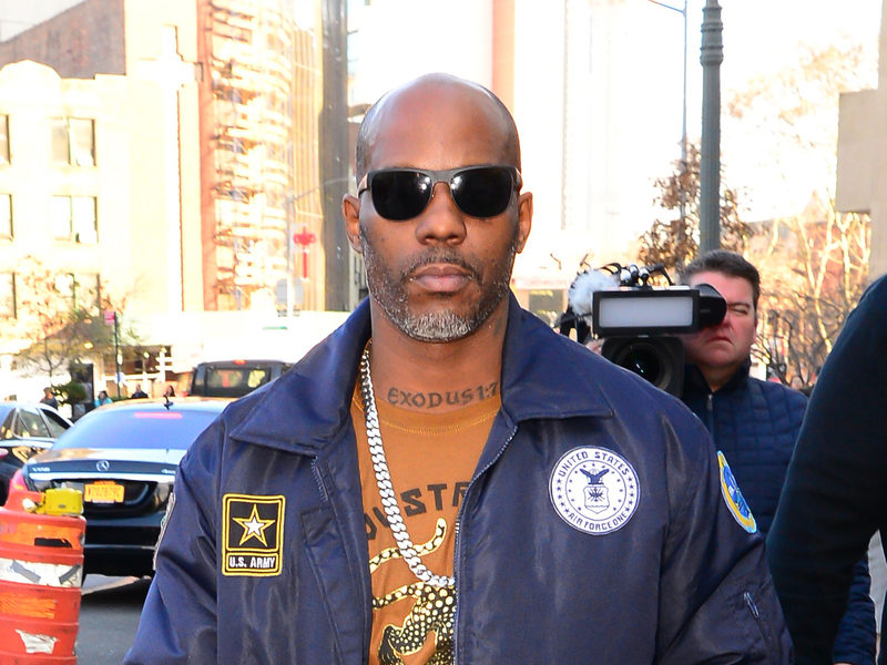 Michael Cohen Lawyers to Quote DMX & Swizz Beatz In an Attempt To make Light of Prison