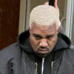 Kanye West Blasts Drake For Showing Fake Love & Then Texting Kris Jenner