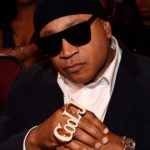 LL Cool J Misses Rock Hall Of Fame Induction — Again