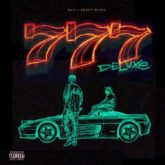 "Review: Key! & Kenny Beats's ""777 Deluxe"" EP Builds Off Their Momentum"