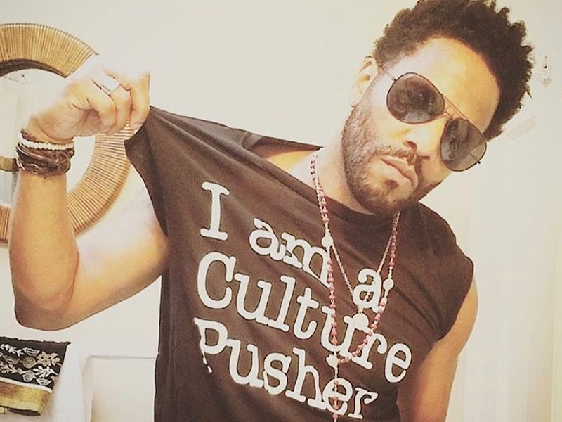 """Surviving The Bad Boy Curse: """"Crush On You"""" Producer Andreao Heard Talks Career & New Label"""