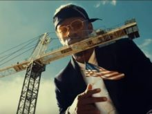 "Kayo Genesis - ""Rich Lives Matter"""