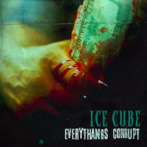 Review: Ice Cube's