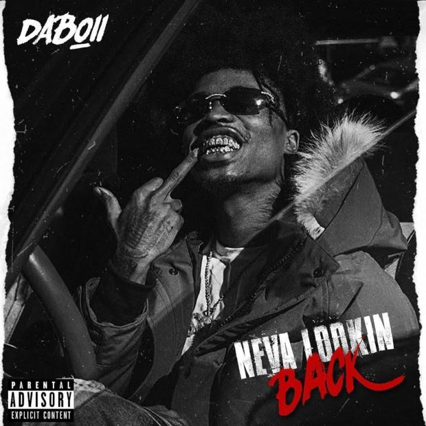 """Review: DaBoii Earns A Solo Trophy With """"Neva Lookin Back"""""""