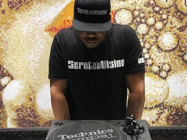 DJs Everywhere Rejoice After Technics Unveils New SL-1200 Turntable
