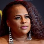 Yo-Yo Says R. Kelly's Crew Slipped His Number Into Her Daughter's Phone