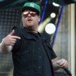 "El-P Insists Danny Brown's Upcoming Album Is ""An Instant Classic"""