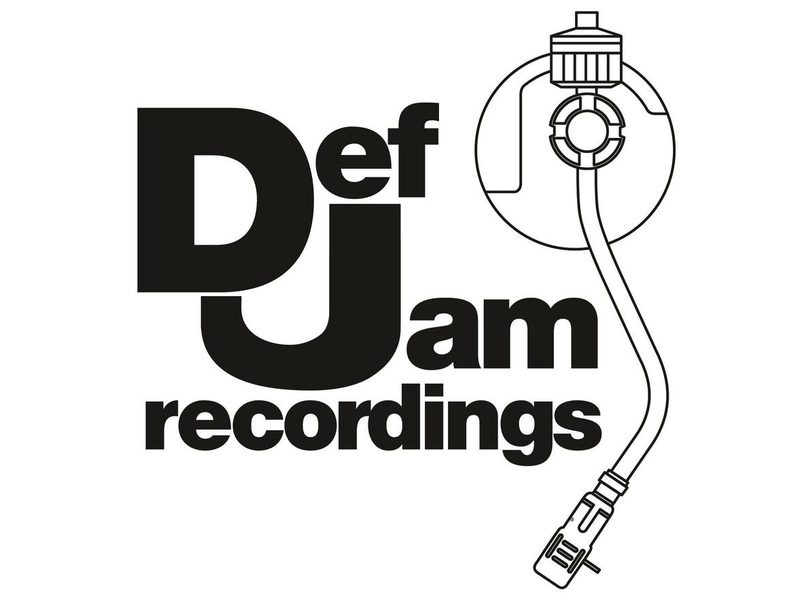 """Def Jam To Celebrate 35th Anniversary With """"Undisputed"""" Compilation"""