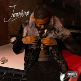 "Review: Maino's ""Jermaine"" Puts His Authenticity On A Pedestal"