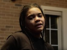 """Young M.A - """"Bake Freestyle"""""""