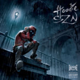 "Review: A Boogie With Da Hoodie's ""Hoodie SZN"" Is Fiercely Formulaic"