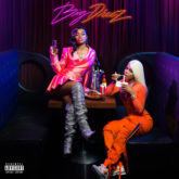 "Review: Dreezy Is Unapologetically Herself On ""Big Dreez"" Album"