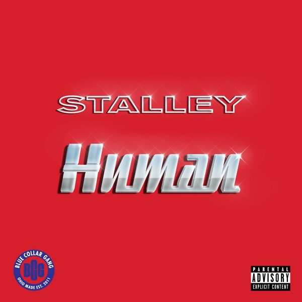 """Review: Stalley Flexes His Creativity On """"Human"""" EP"""