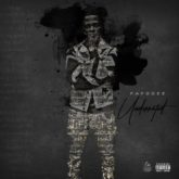 """Review: Papoose's Maturity Reigns Supreme On """"Underrated"""""""