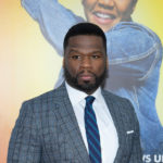 NYPD Commander Investigated After Allegedly Telling Officers To Shoot 50 Cent On Sight