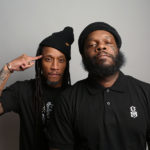 """Smif-N-Wessun Say 9th Wonder Pushed Them To Be Great For """"The All"""" LP"""