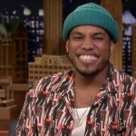 """Anderson .Paak Admits He Thought Working With Dr. Dre Was """"Far-Fetched"""""""