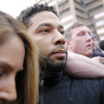 """Jussie Smollett Axed From """"Empire"""" Season As Cast Members Delete Their Instagram Support"""