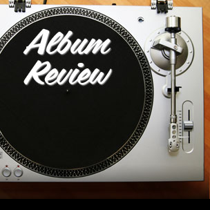 Big K.R.I.T. - Returnof4eva (Mixtape Review)