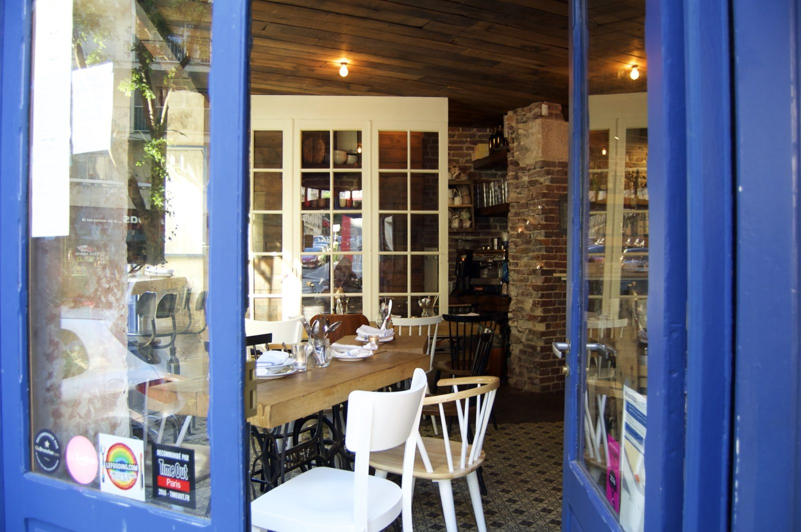 hip-paris-blog-upotown-restaurant