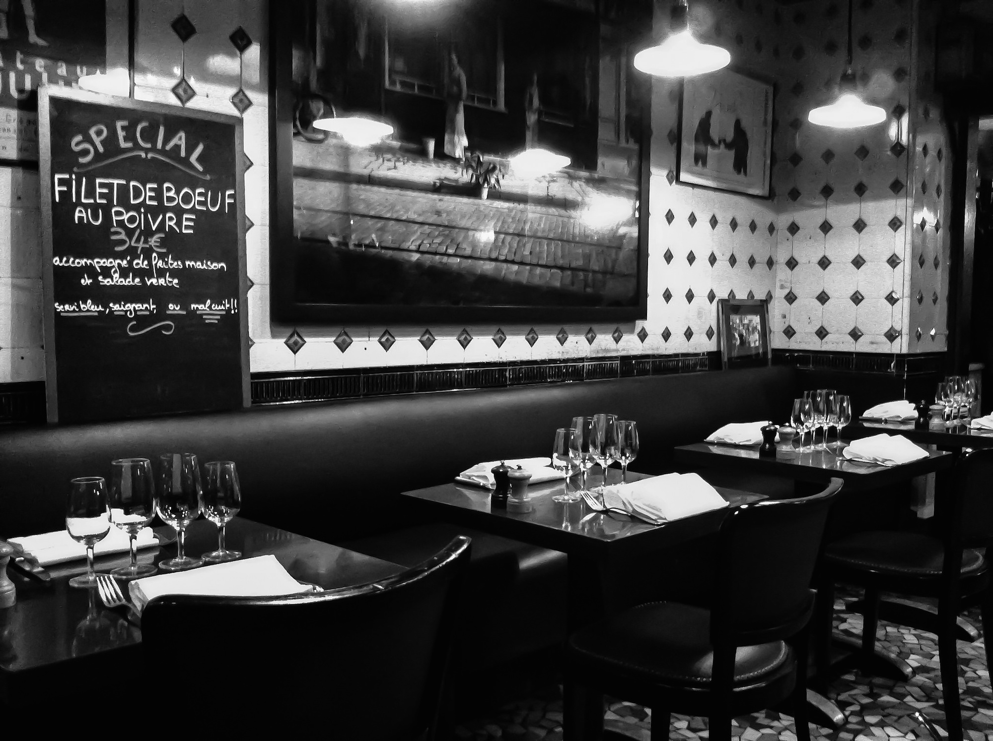 hip-paris-blog-hol-resto-openings-bistrot-paul-bert-flickr-eric-folger